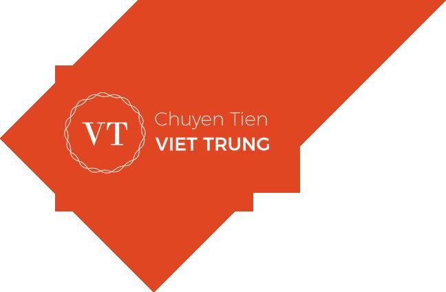 Chuyển tiền Việt Trung