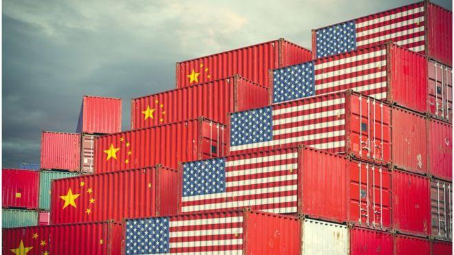 Mỹ tránh xa việc gọi Trung Quốc là một kẻ thao túng tiền tệ