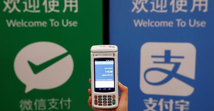 Alipay là gì và WeChat, Wechat Pay là gì? Mọi điều cần biết về chúng