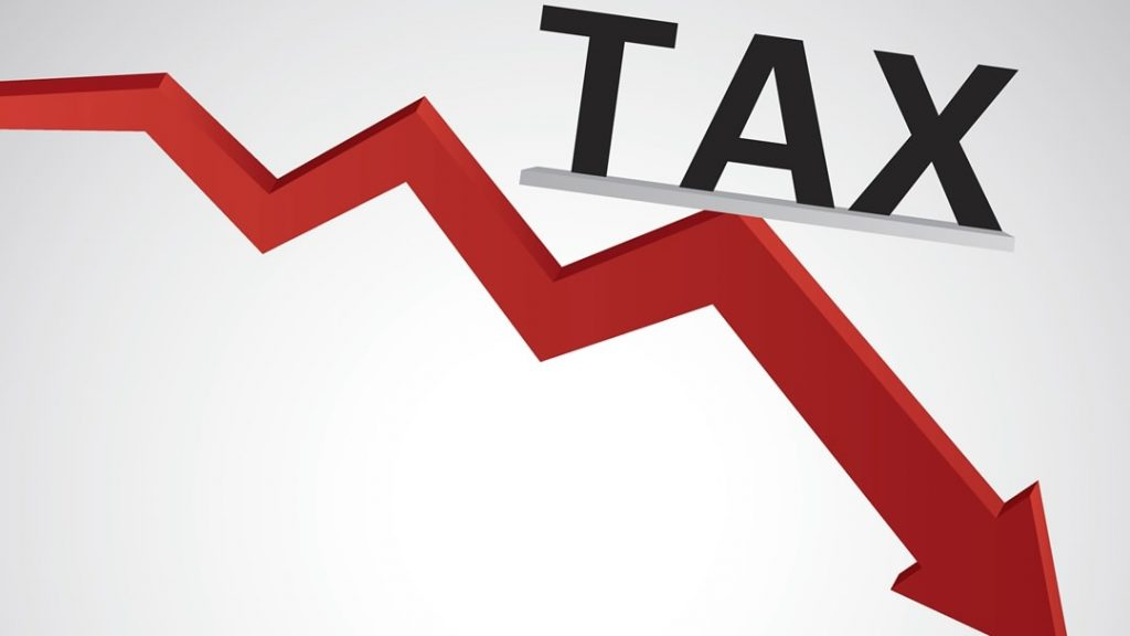 Biểu thuế xuất khẩu và thuế nhập khẩu ở Trung Quốc