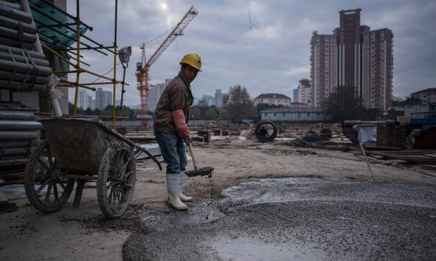 Những chính sách kinh tế khó khăn nhất của Trung Quốc trong năm 2019