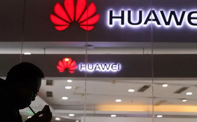 Huawei là gì và tại sao nó bị cuốn vào cuộc chiến thương mại Mỹ-Trung