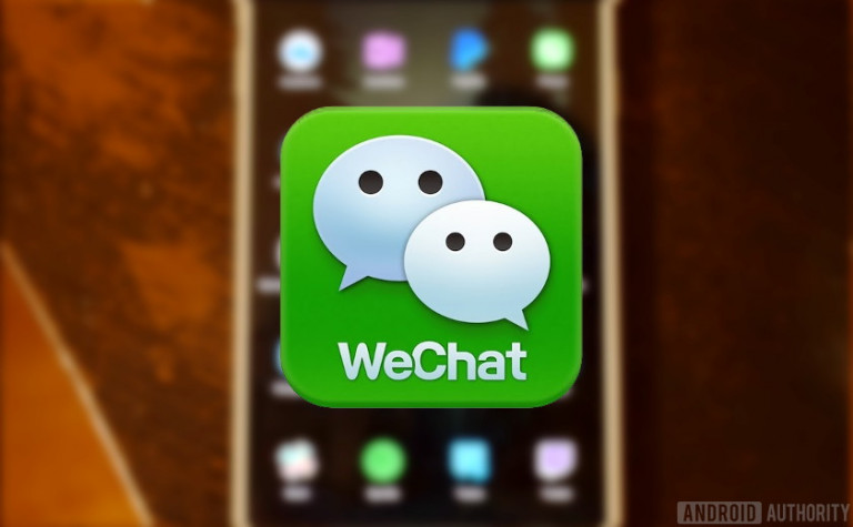 Hướng dẫn cách chuyển tiền từ Trung Quốc về Việt Nam qua Wechat
