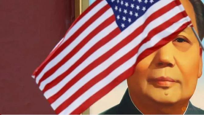 Trung Quốc không thể bị coi là yếu đuối trước yêu cầu của Mỹ